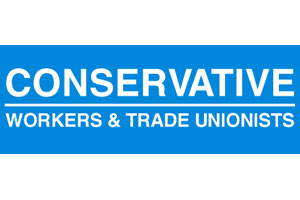 conservative-workers