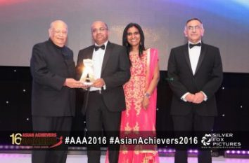 16th-Asian-Achievers-Awards