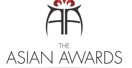 800px-The_Asian_Awards_Logo