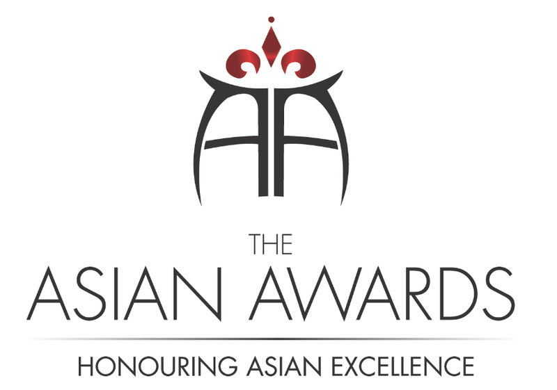 The 8th Asian Awards