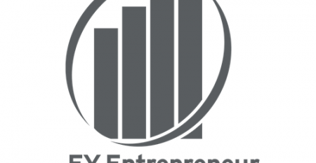 Ey-entrepreneur-of-the-yearUk-2017