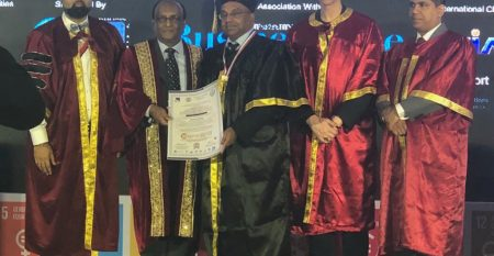 Honorary-doctorate-award
