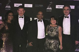 educationInvestor-awards-2016