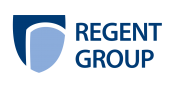 regent-group-logo
