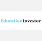 education-investor-