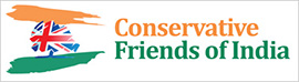 conservative-friends-of-India