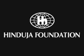 Hinduja-foundation