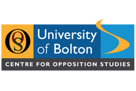 university-of-bolton-logo