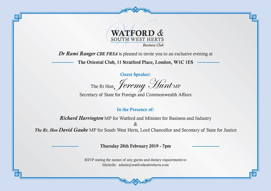 Watford-and-SW-Herts-Business-Club-invitation-February