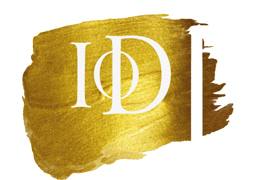 IoD Director of the Year Awards 2019