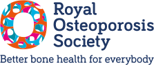 royal-osteoporosis-society-logo