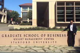 selva-attends-executive-education-program-at-stanford-1