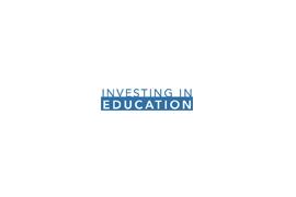invest-edu