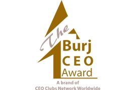 Burj-CEO
