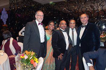 Sri-Lankan-unity-dinner