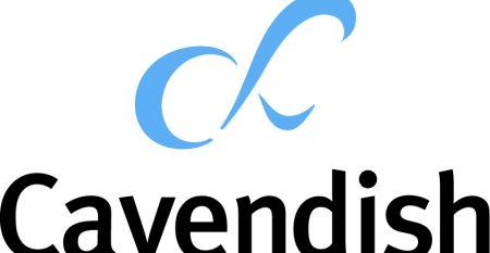 Cavendish-Blue-Swirl