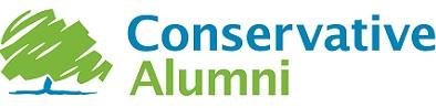 Conservative Alumni Logo