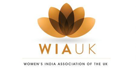 WIAUK-Logo-699-1