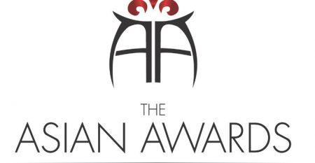 800px-The_Asian_Awards_Logo