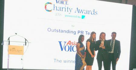 Asian-voice-charity-awards