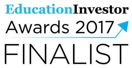 EI awards