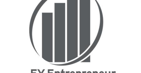 Ey-entrepreneur-of-the-yearUk-2017