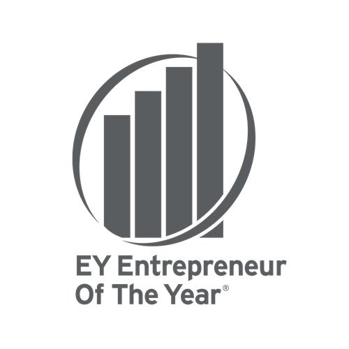 Ey Entrepreneur Of The Year Uk 2017