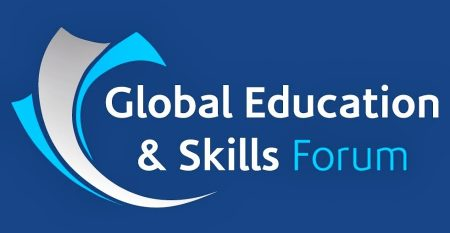 blobal-education-and-skills-forum