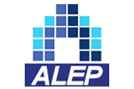 aleplogo