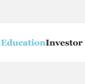 education-investor-