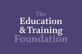 education-training