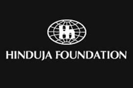 The Hinduja Foundation