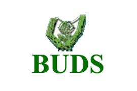 Batticaloa Underprivileged Development Society (BUDS)