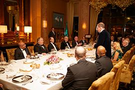 world-fellowship-dinner-1