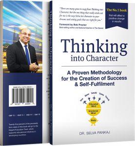 TiC book
