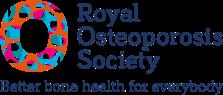 royal-osteoporosis-society-logo