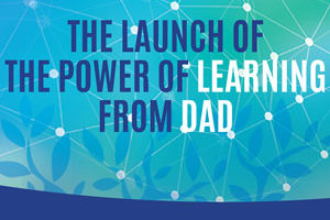 power-of-learning-from-DAD-book-launch-1