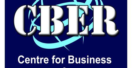 cberuk-logo